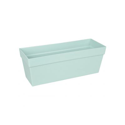 Elho Balkonkasten loft urban trough 50 mint