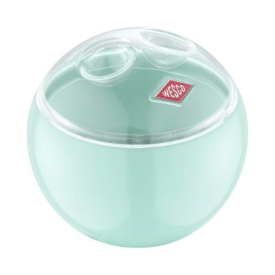 Wesco Miniball mint