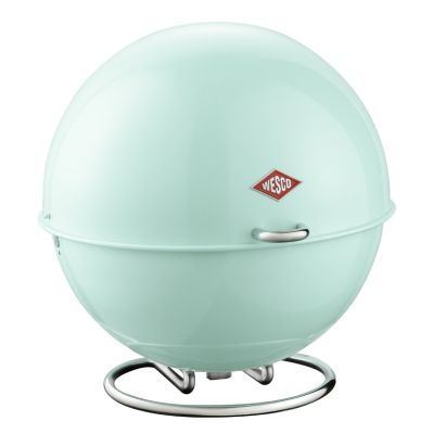Wesco Superball mint
