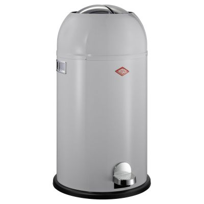 Wesco Kickmaster 33 Liter cool grey