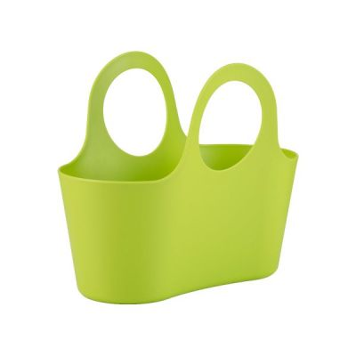 Scheurich Pflanzgef�� Plantbag Pure Lime