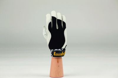 Handschuhe KEILER Fit Winter Gr��e 10