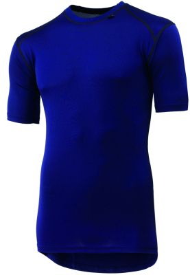 Helly Hansen Kastrup T-Shirt navy L