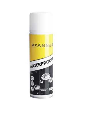 Pfanner Waterproofer 300 ml