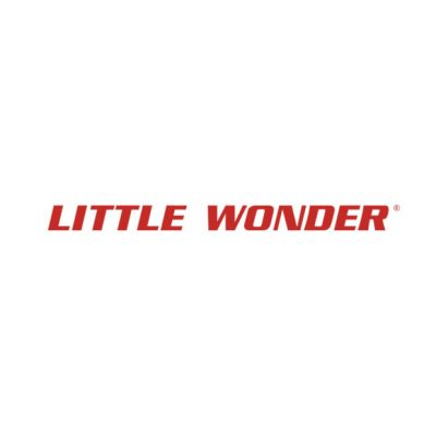Heckenscherenmesser 823 mm p.f. Little Wonder 1222, 2230, 2242, 3002