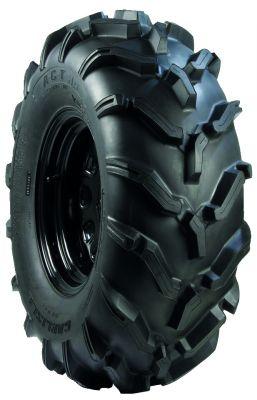 Reifen CARLISLE STRAIGHT RIB 15 x 6.00-6 ohne Felgen für Aufsitzmäher