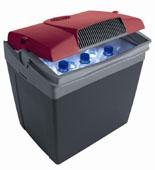 Mobicool G26 AC/DC thermoelektrische Kühlbox für nur 57,90 €