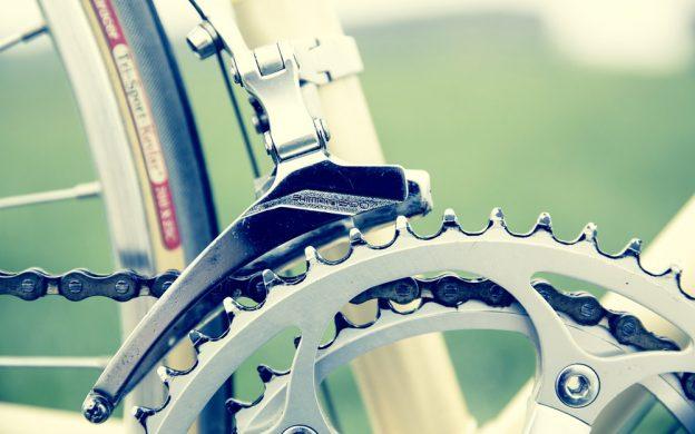 Fahrradcheck (Bild: Pixabay)